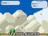Игра Марио завоеватель онлайн