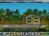 Игра Лезвие онлайн