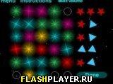 Игра Парад звёзд онлайн