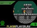 Игра Братья Рембо онлайн