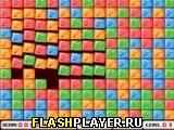 Игра Сладкий кетчуп онлайн