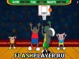 Игра Фрэнк Таун онлайн