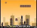 Убийственный рикошет – уровни от игроков