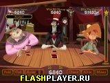 Игра Старый добрый покер онлайн