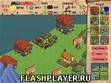 Игра Империя онлайн