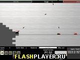 Игра Чёрная морская война онлайн