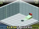 Игра Изобол онлайн