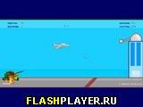 Игра Подорви врага онлайн