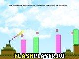 Игра Бумерангер онлайн
