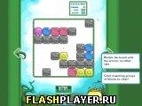 Игра Ротато онлайн