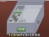 Игра Посылка онлайн