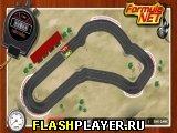 Игра Формула NET онлайн