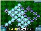 Игра Призмопаззл 2 онлайн