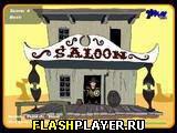 Игра Перестрелка 2д онлайн