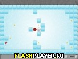 Игра Скольжение онлайн