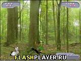 Игра Охотник за животными онлайн