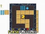 Игра Сарвик онлайн