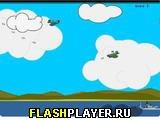 Игра Сражения Боба онлайн