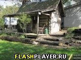 Игра Эхо прошлого онлайн