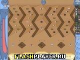 Игра Суши Кот онлайн