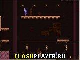 Игра Охотник за Фортуной: Ярость Анубиса онлайн