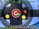 Игра Марбл дефенс онлайн