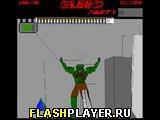 Игра Проливая кровь онлайн
