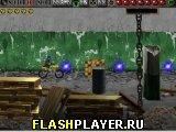 Игра Атомное сердце онлайн