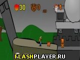 Игра Крэш Бандикут онлайн