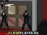 Подстрели стикмена 5 - Выкуп