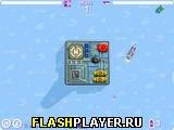 Игра Береговая охрана онлайн