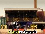Игра Мото-икс арена онлайн