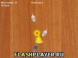 Игра Мышь 2 онлайн