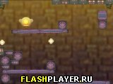 Игра Фентикор онлайн