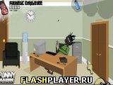 Игра Кубикил 2 онлайн