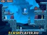 Игра Фокусник часть вторая онлайн