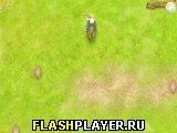 Игра Загонщик Ники онлайн