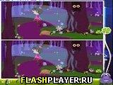 Игра Монты Леприконов онлайн