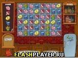 Игра Бистро онлайн