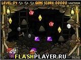 Игра Богатый рудник онлайн