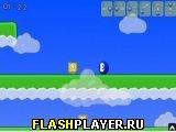 Игра Бифф и Бафф онлайн