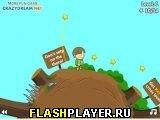 Игра Живые приключения онлайн