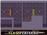 Игра Побег вора онлайн