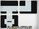 Игра Континуум онлайн