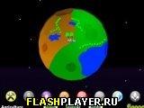 Планета - Ф
