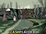 Игра Разрастание онлайн