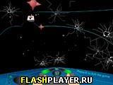 Игра Бредовая игра онлайн