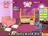 Игра Время печенек онлайн