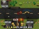 Водитель мафии 3