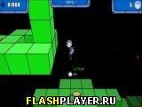 Игра Космическая станция онлайн